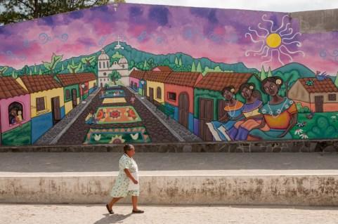 Sonsonate_El Salvador_101