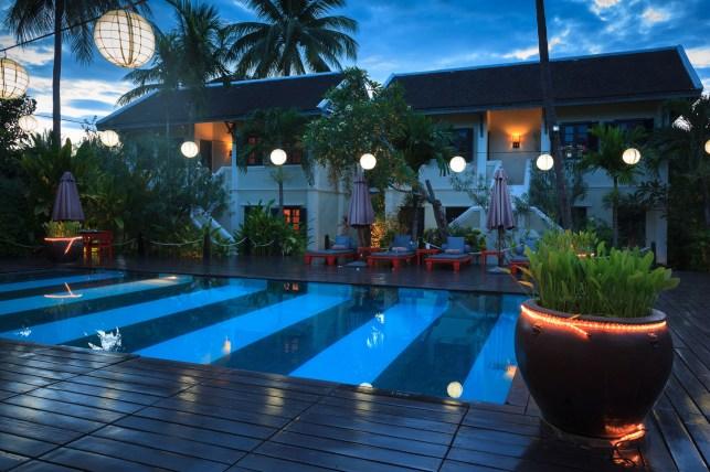 Villa Maly_Luang Prabang_100