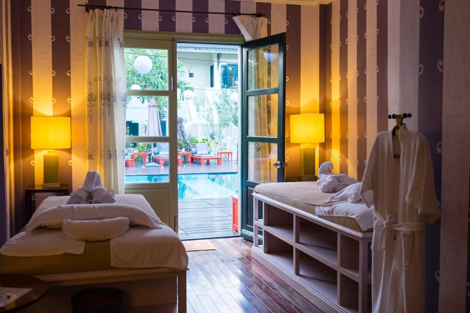 Villa Maly_Luang Prabang_101