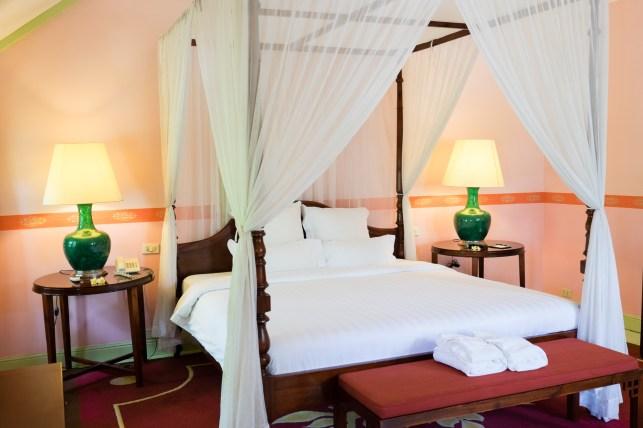 Villa Maly_Luang Prabang_104