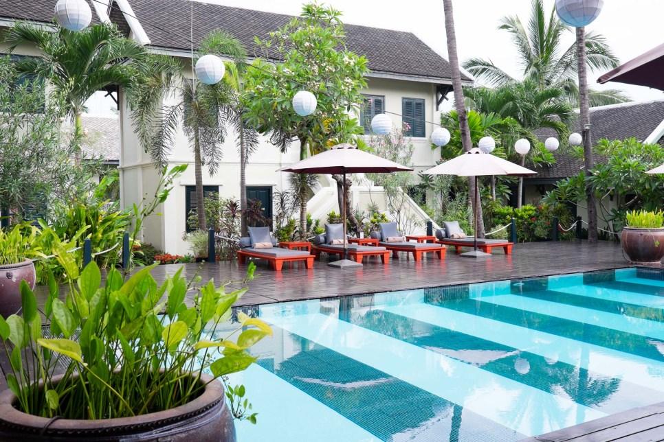 Villa Maly_Luang Prabang_112