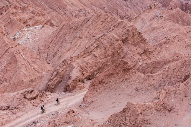 Chile_Atacama_115