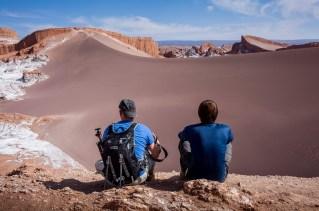 Chile_Atacama_116