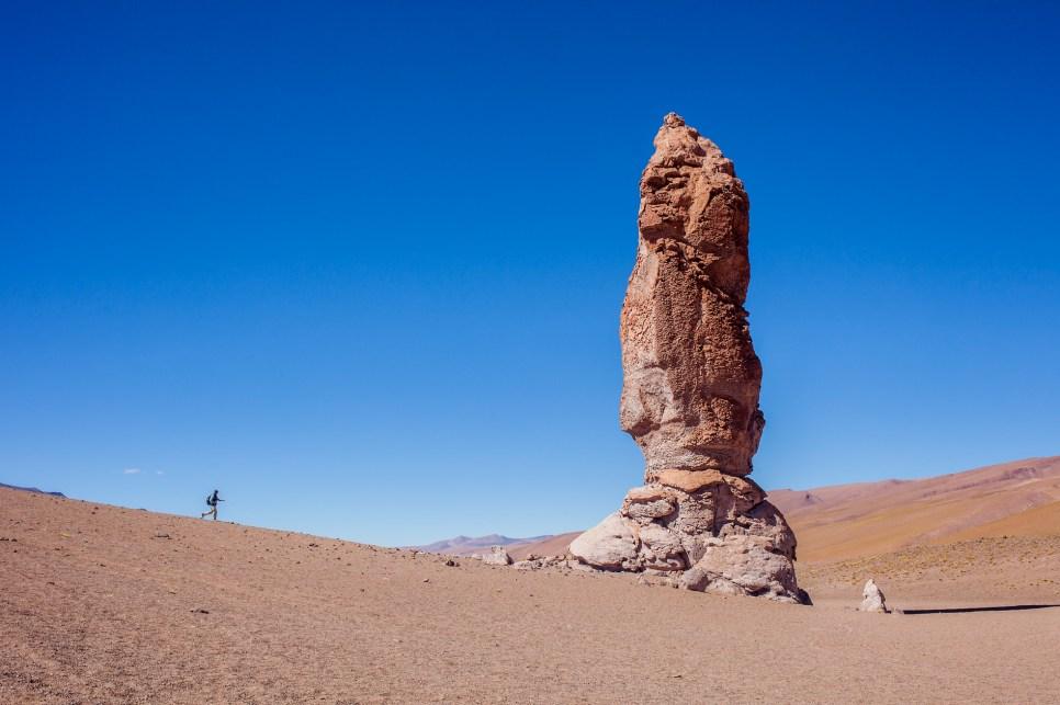 Chile_Atacama_117