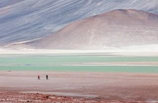 Chile_Atacama_118