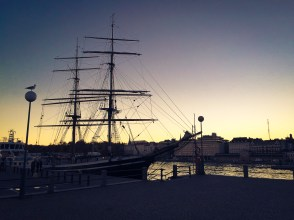 Helsinki_Finlandia-12
