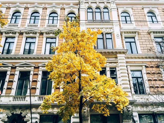 Helsinki_Finlandia-25