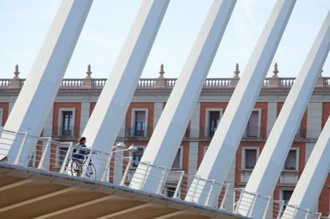 Valencia en bicicleta_04