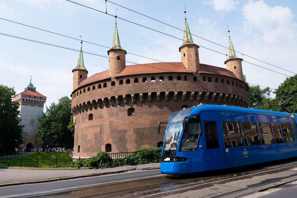 Cracovia_Polonia-32