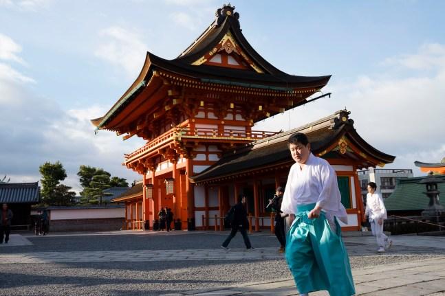 Japon_Kioto-17