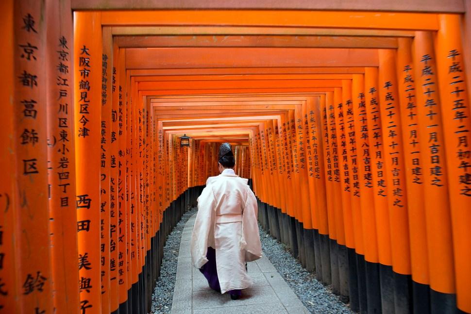 Japon_Kioto-3