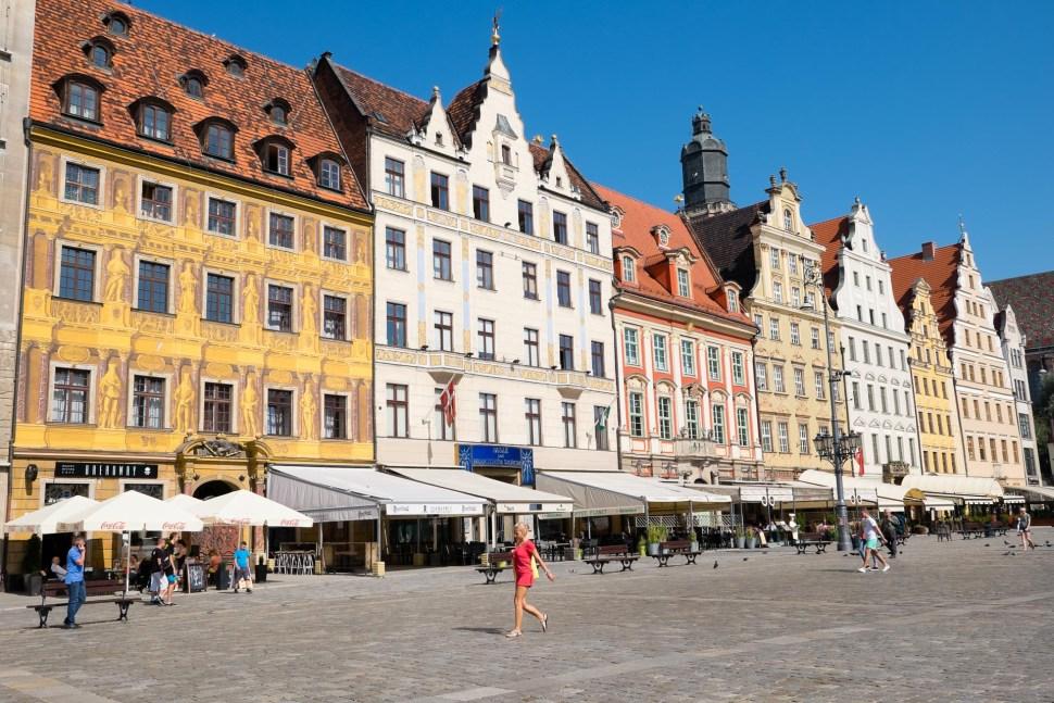Wroclaw_Polonia_04