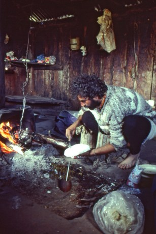 en-una-cabana-gaucha-patagonia
