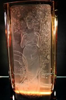 cristal-de-bohemia-22