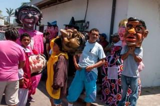 sabaneros-liberia_costa-rica_02