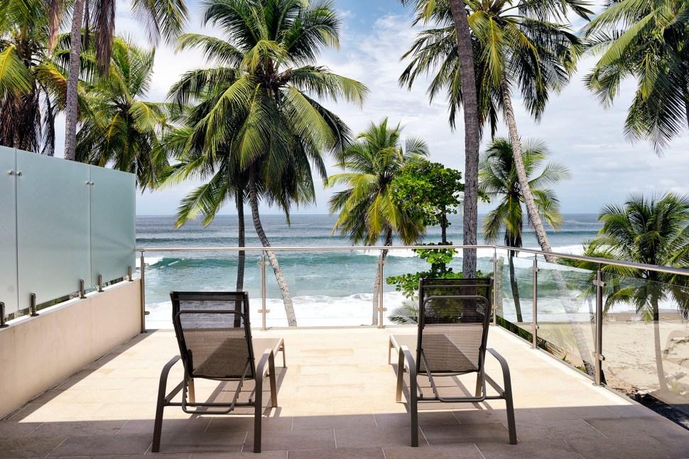 hoteles-costa-rica_08