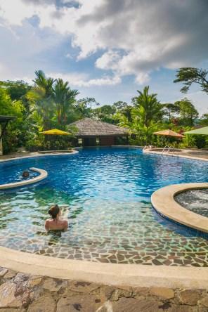 hoteles-costa-rica_10