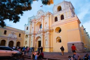 Antigua_Guatemala_100