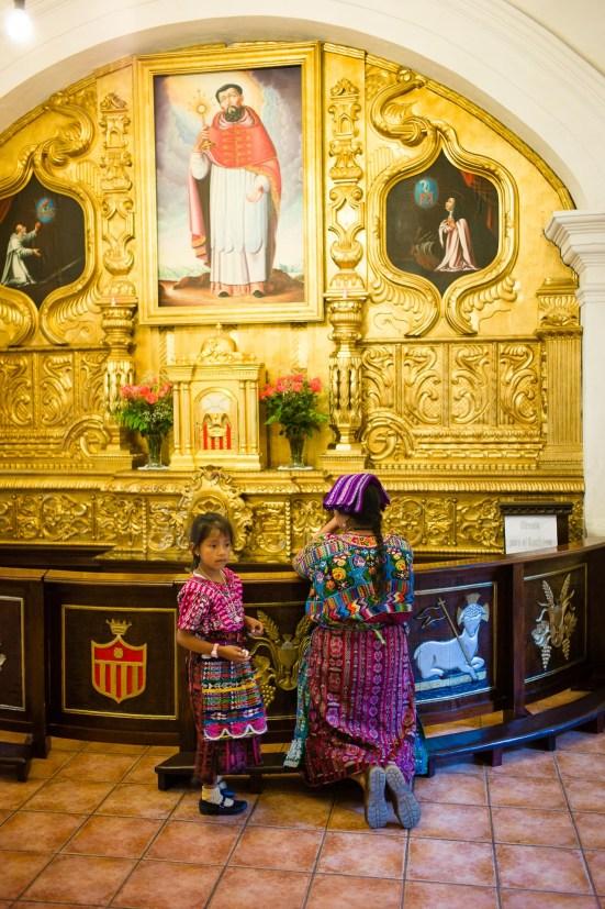 Antigua_Guatemala_109
