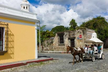 Antigua_Guatemala_113