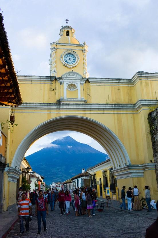 Antigua_Guatemala_117