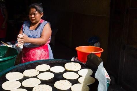 Guatemala_110
