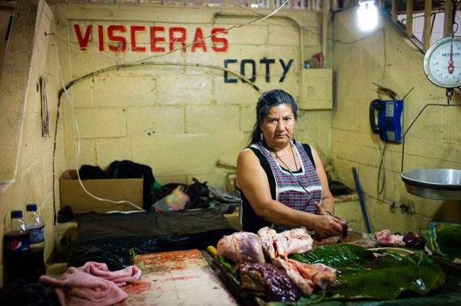 Guatemala_112