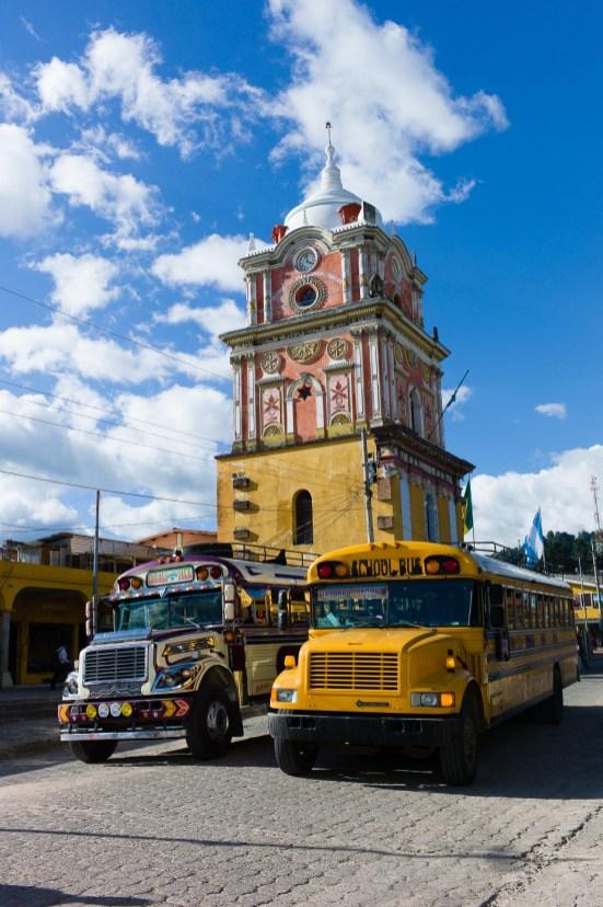 Guatemala_115