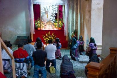 Guatemala_119