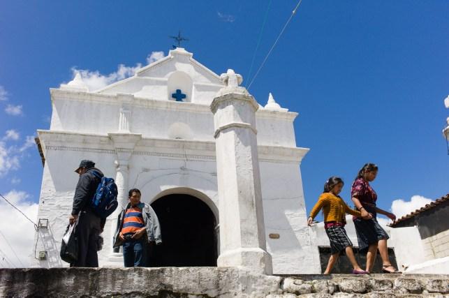 Guatemala_123