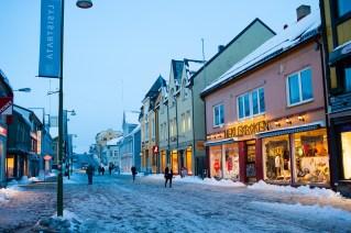 hurtigruten-noruega-invierno_03