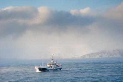 hurtigruten-noruega-invierno_12