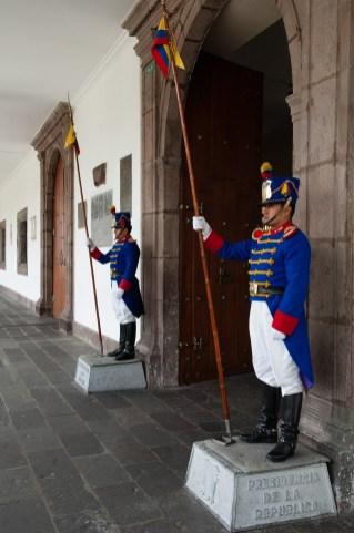 Quito colonial Ecuador_103