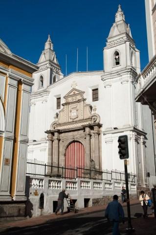 Quito colonial Ecuador_110