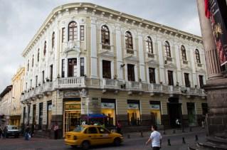 Quito colonial Ecuador_115