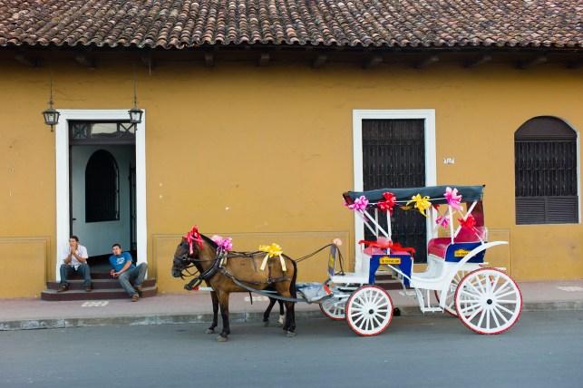 Granada_Nicaragua_05