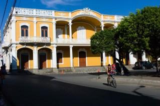 Granada_Nicaragua_08