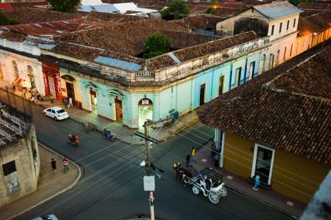 Granada_Nicaragua_17