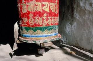 Ladakh_India_02