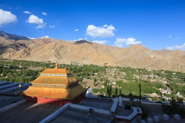Ladakh_India_03