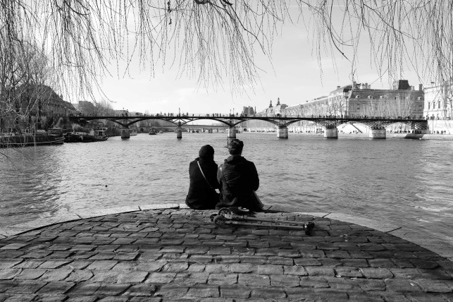 Paris_Cortazar_06