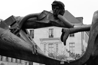 Paris_Cortazar_08