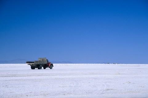 Salar de Uyuni_Bolivia_12