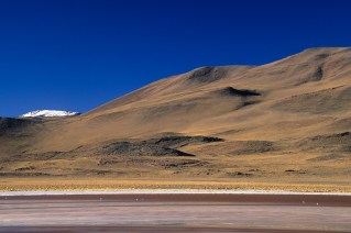 Salar de Uyuni_Bolivia_16