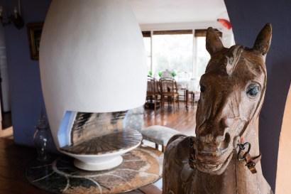 Casas de Neruda Chile_13