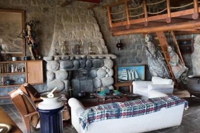 Casas de Neruda Chile_14