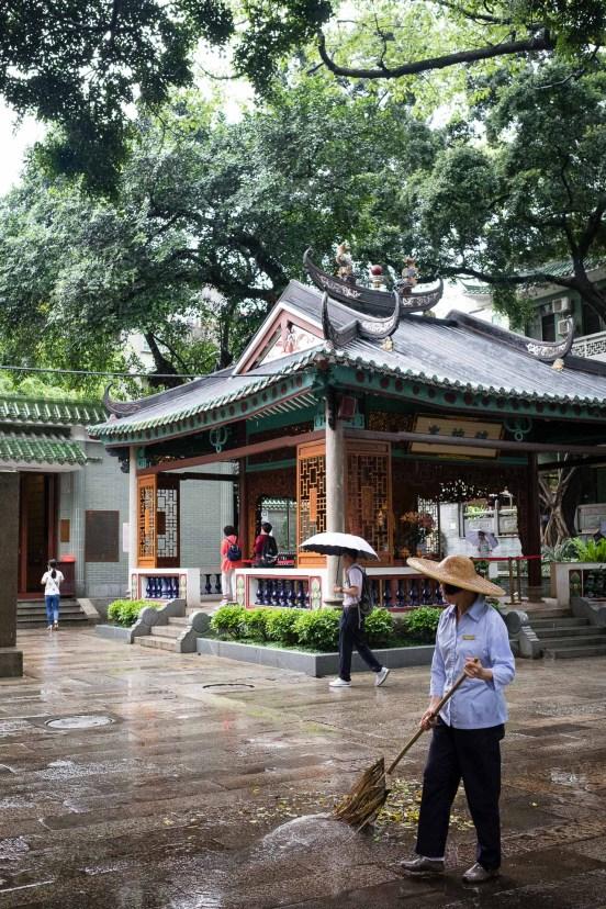 China_Guangzhou_16