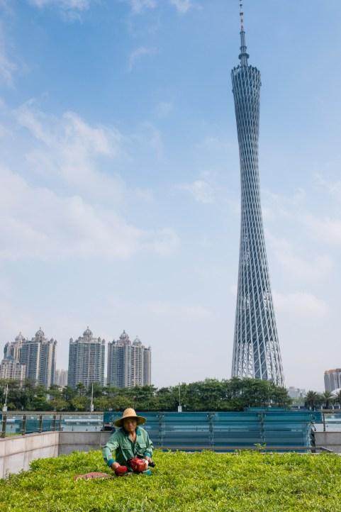 China_Guangzhou_55