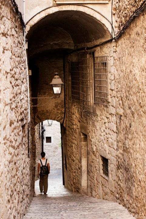 Girona 7