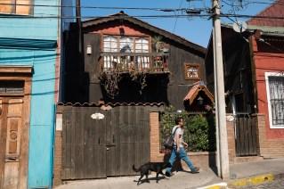 Neruda en Valparaíso_28